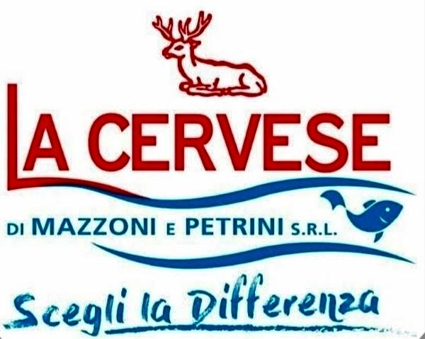 La cervese di Mazzoni e Petrini