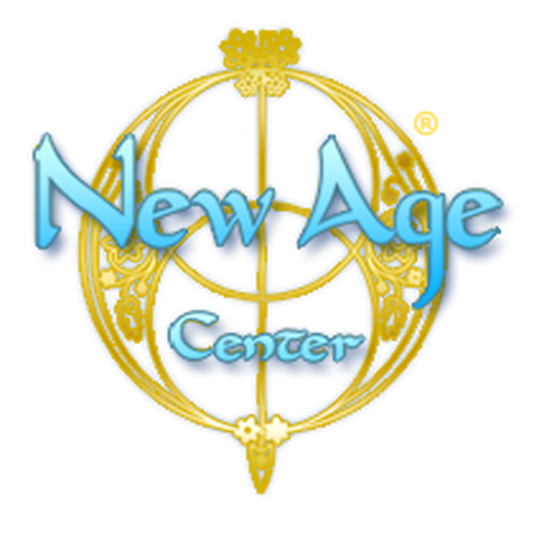 New Age Center