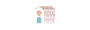 Kiddy Kabane