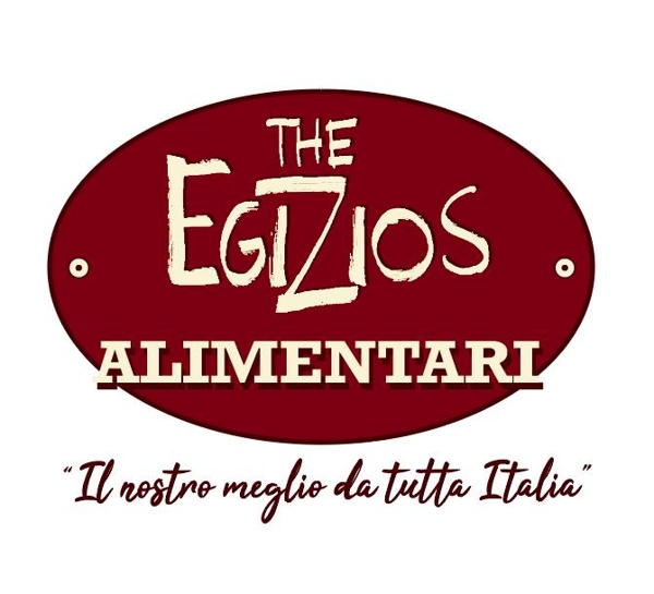 The Egizios Alimentari