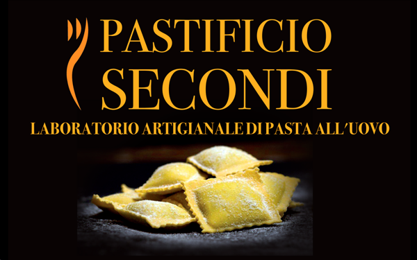 Pastificio Secondi