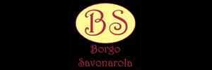 """Edicola Borgo Savonarola """"Istintologico sas"""""""