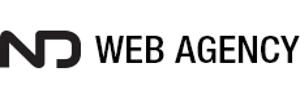 Nd Web Agency