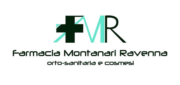Farmacia montanari dottoressa Liliana