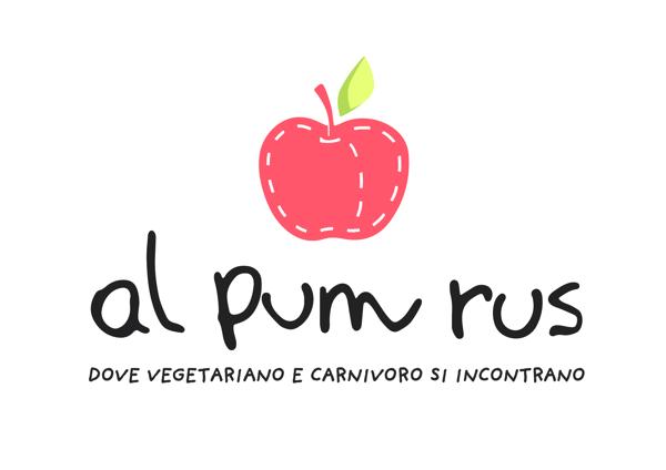 AL PUM RUS AGRITURISMO