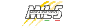 Music And Light Service