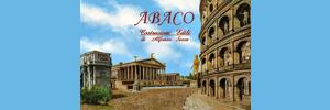 Abaco costruzioni edili di Sessa Alfonso