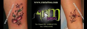 Rmtattoo tattoo e piercing tatuaggi Agrigento
