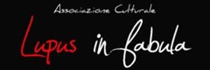 Associazione Culturale Lupus in Fabula