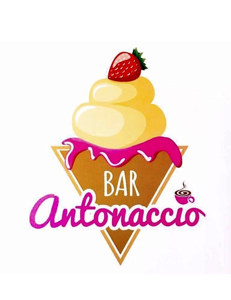 Gelateria Antonaccio