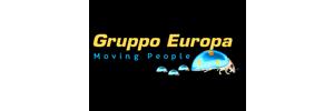 Gruppo Europa Padova
