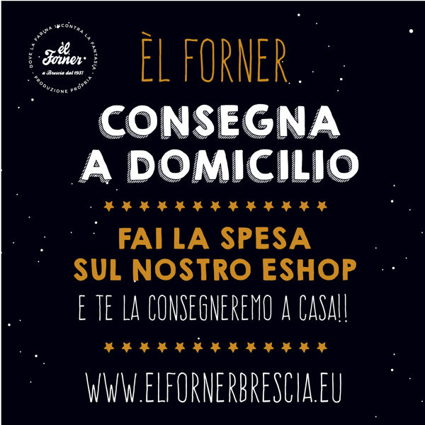 El Forner Group srl