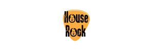 Scuola di musica house rock