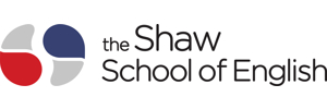 The Shaw School of English