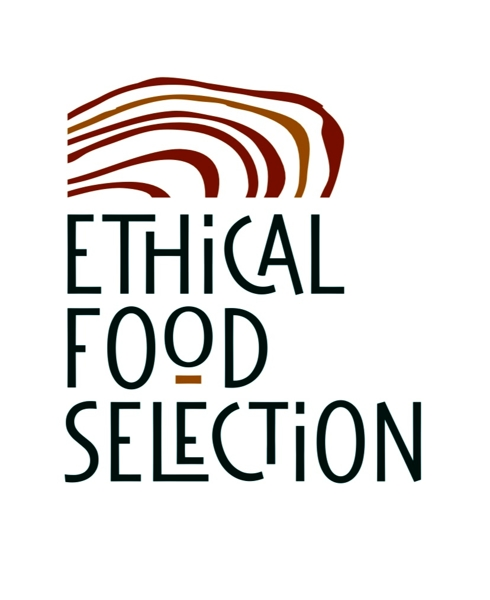 Cicchinelli Ethical Food Selection
