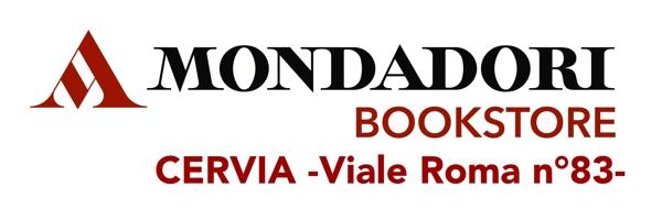 Mondadori bookstore Cervia