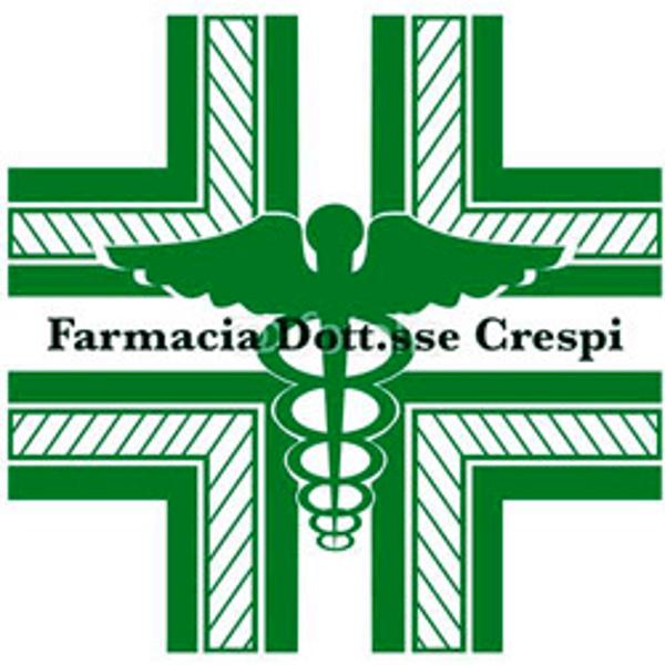 FARMACIA DOTT. CRESPI