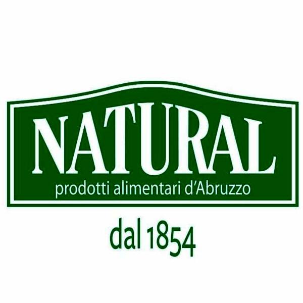 Natural Industria Alimentare Abruzzese