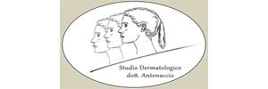 dott francesco antonaccio specialista in dermatologia a parma