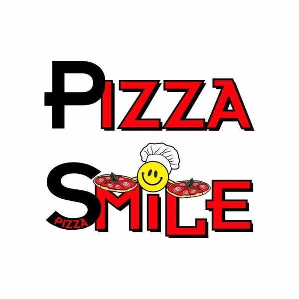 Pizza smile 3 Baiamonti