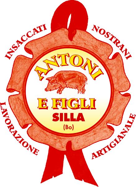 Macelleria Antoni