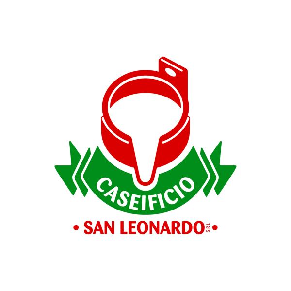 Caseificio San Leonardo