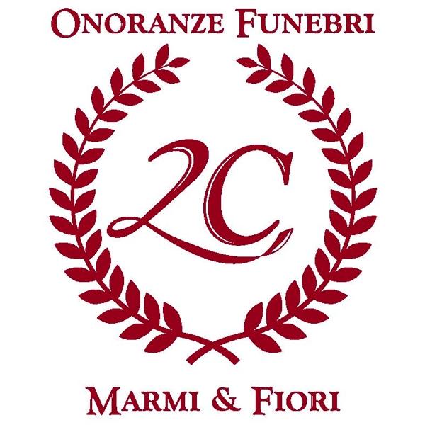 """""""Onoranze Funebri 2C"""""""