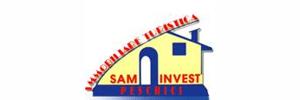 Agenzia Sam Invest immobiliare turistica