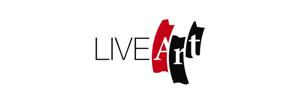 Live Art snc