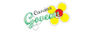 Cascina Govean