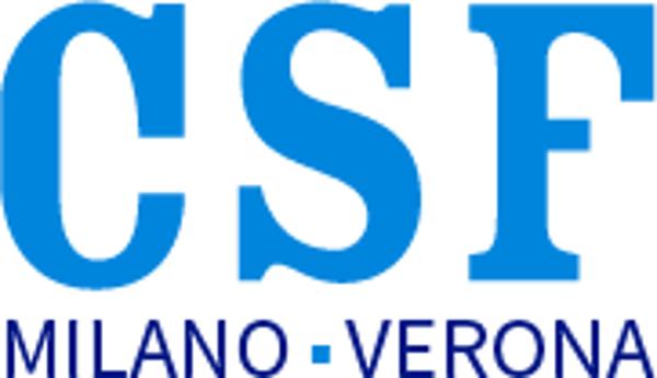 Centro studi Enrico Fermi