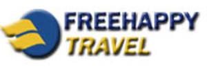 Freehappy Travel